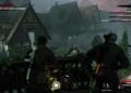 Stručné dojmy z Terror Lab DLC pro Zombie Army 4 Zombie Army 4  Dead War 20200318204933