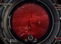 Stručné dojmy z Terror Lab DLC pro Zombie Army 4 Zombie Army 4  Dead War 20200318205017