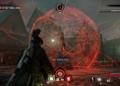 Stručné dojmy z Terror Lab DLC pro Zombie Army 4 Zombie Army 4  Dead War 20200318205815