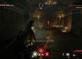 Stručné dojmy z Terror Lab DLC pro Zombie Army 4 Zombie Army 4  Dead War 20200318205856
