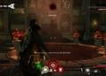 Stručné dojmy z Terror Lab DLC pro Zombie Army 4 Zombie Army 4  Dead War 20200318211349