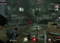 Stručné dojmy z Terror Lab DLC pro Zombie Army 4 Zombie Army 4  Dead War 20200318213949