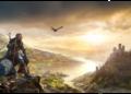 Podrobné informace o Assassin's Creed Valhalla ac full width vista desktop  1