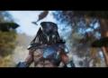 Recenze Predator: Hunting Grounds ap 31C51EA5 224E 4E04 AD53 2048A1321806