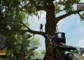 Recenze Predator: Hunting Grounds ap 56F36EF6 5CEE 4D8F B4AE 92E3DDC1F05D