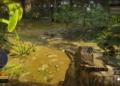 Recenze Predator: Hunting Grounds ap 9F665A11 2668 4EA1 8673 5734FE82E797