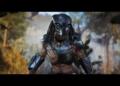 Recenze Predator: Hunting Grounds ap A0271AB1 6F5C 4664 BD49 E8AAFB4510F5