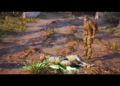 Recenze Predator: Hunting Grounds ap B036F63A 9C81 4123 B980 D0B50D470814