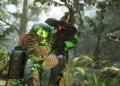 Recenze Predator: Hunting Grounds ap D54D2E33 CCAE 4B15 9A2C F68EE471D06C
