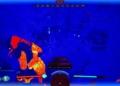 Recenze Predator: Hunting Grounds ap E2F8D13D D479 4DBD A9B4 3CEDF3DEB783