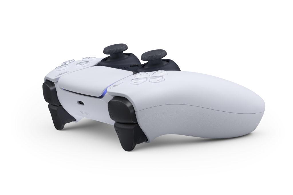 Oficiální odhalení PS5 ovladače dualsense1