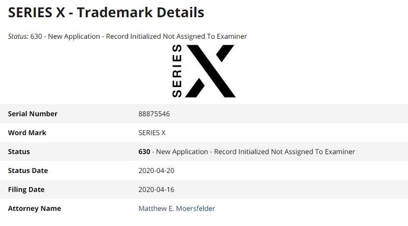Microsoft si zaregistroval nové logo pro Xbox Series X ezgif.com webp to jpg 2