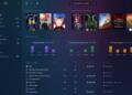 GOG Galaxy má nyní přehled i o předplacených službách galaxy3