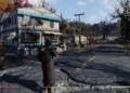 Recenze - Fallout 76: Wastelanders j4rwin Fallout76 20200414 11 24 02