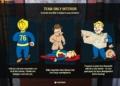 Recenze - Fallout 76: Wastelanders j4rwin Fallout76 20200414 11 26 05