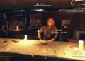 Recenze - Fallout 76: Wastelanders j4rwin Fallout76 20200414 11 30 15