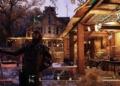 Recenze - Fallout 76: Wastelanders j4rwin Fallout76 20200414 12 11 22