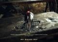 Recenze - Fallout 76: Wastelanders j4rwin Fallout76 20200414 12 58 52