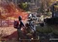 Recenze - Fallout 76: Wastelanders j4rwin Fallout76 20200414 13 13 27