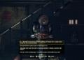 Recenze - Fallout 76: Wastelanders j4rwin Fallout76 20200414 13 30 04