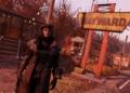 Recenze - Fallout 76: Wastelanders j4rwin Fallout76 20200414 17 56 39
