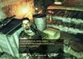 Recenze - Fallout 76: Wastelanders j4rwin Fallout76 20200414 19 00 49