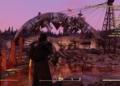 Recenze - Fallout 76: Wastelanders j4rwin Fallout76 20200414 19 10 34
