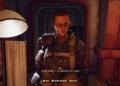 Recenze - Fallout 76: Wastelanders j4rwin Fallout76 20200414 19 19 54