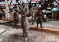Recenze - Fallout 76: Wastelanders j4rwin Fallout76 20200414 19 24 03