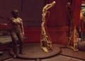 Recenze - Fallout 76: Wastelanders j4rwin Fallout76 20200414 19 26 26