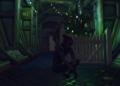 Recenze - Fallout 76: Wastelanders j4rwin Fallout76 20200414 19 26 56