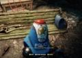 Recenze - Fallout 76: Wastelanders j4rwin Fallout76 20200414 20 41 39