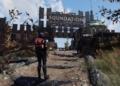 Recenze - Fallout 76: Wastelanders j4rwin Fallout76 20200415 11 22 22
