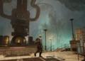 Recenze - Fallout 76: Wastelanders j4rwin Fallout76 20200415 11 24 33