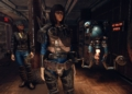 Recenze - Fallout 76: Wastelanders j4rwin Fallout76 20200415 19 20 16