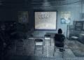 Recenze - Fallout 76: Wastelanders j4rwin Fallout76 20200415 20 38 18