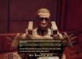 Recenze - Fallout 76: Wastelanders j4rwin Fallout76 20200416 14 45 10