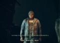Recenze - Fallout 76: Wastelanders j4rwin Fallout76 20200416 16 27 25