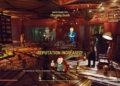 Recenze - Fallout 76: Wastelanders j4rwin Fallout76 20200416 16 41 01