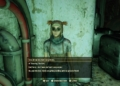 Recenze - Fallout 76: Wastelanders j4rwin Fallout76 20200416 17 58 58