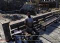 Recenze - Fallout 76: Wastelanders j4rwin Fallout76 20200416 19 25 41