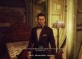 Recenze - Fallout 76: Wastelanders j4rwin Fallout76 20200416 19 47 49