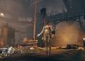 Recenze - Fallout 76: Wastelanders j4rwin Fallout76 20200416 20 17 11