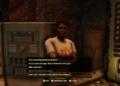 Recenze - Fallout 76: Wastelanders j4rwin Fallout76 20200416 20 40 14