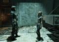 Recenze - Fallout 76: Wastelanders j4rwin Fallout76 20200417 18 40 24
