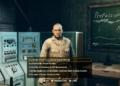 Recenze - Fallout 76: Wastelanders j4rwin Fallout76 20200417 19 53 31