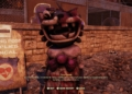 Recenze - Fallout 76: Wastelanders j4rwin Fallout76 20200418 09 52 31
