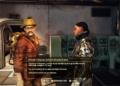 Recenze - Fallout 76: Wastelanders j4rwin Fallout76 20200418 13 06 56