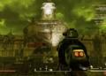 Recenze - Fallout 76: Wastelanders j4rwin Fallout76 20200419 11 49 07