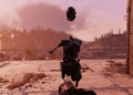 Recenze - Fallout 76: Wastelanders j4rwin Fallout76 20200419 13 12 34